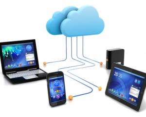 streaming in cloud