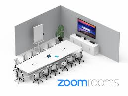 video conference zoom